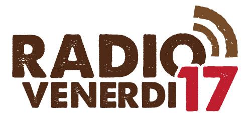 logo_radioVenerdi17