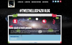 Schermata 2012-02-01 a 16.39.26